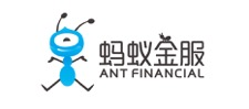 Ant Financial Service